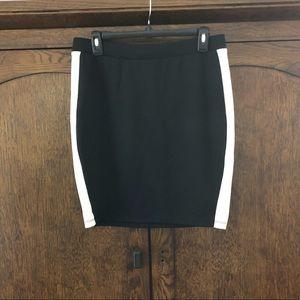 NWT Forever 21 || Skirt